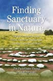 Finding Sanctuary in Nature: Simple Ceremonies in the Native American Tradition