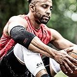 McDavid HyperBlend Elbow Sleeve L