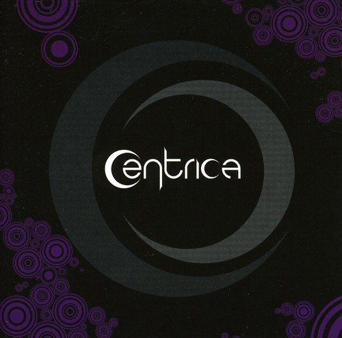 CD : Centrica - Centrica (CD)