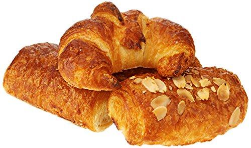 Alon's Bakery & Market, Assorted Croissant, Half a dozen