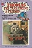 Edward, Gordon and Henry (Thomas the Tank Engine & Friends)
