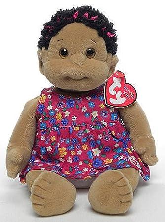 cc50f414425 Cutie by Ty Beanie Kids  Amazon.co.uk  Toys   Games