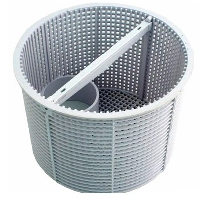 Hayward SPX1080EA Basket with Sleeve Handle Replacement f...
