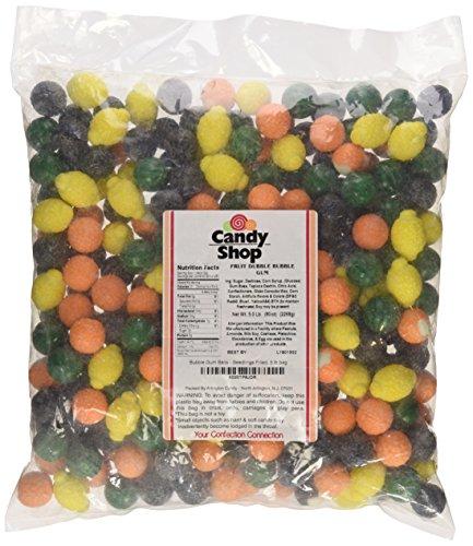 80's Bubble Gum - 3