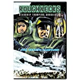 Roughnecks:Starship Trooper Chronicles : Zephyr Campaign