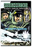 DVD : Roughnecks - The Starship Troopers Chronicles - The Zephyr Campaign