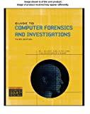 Computer Forensics and Investigation, dti Publishing, 1111313180