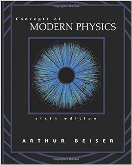5 practical applications of quantum mechanics