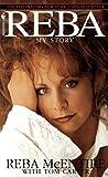 Best Reba Mcentires - Reba: My Story Review