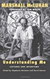 img - for Understanding Me: Lectures and Interviews book / textbook / text book
