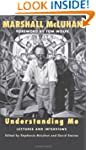 Understanding Me : Lectures and Inter...