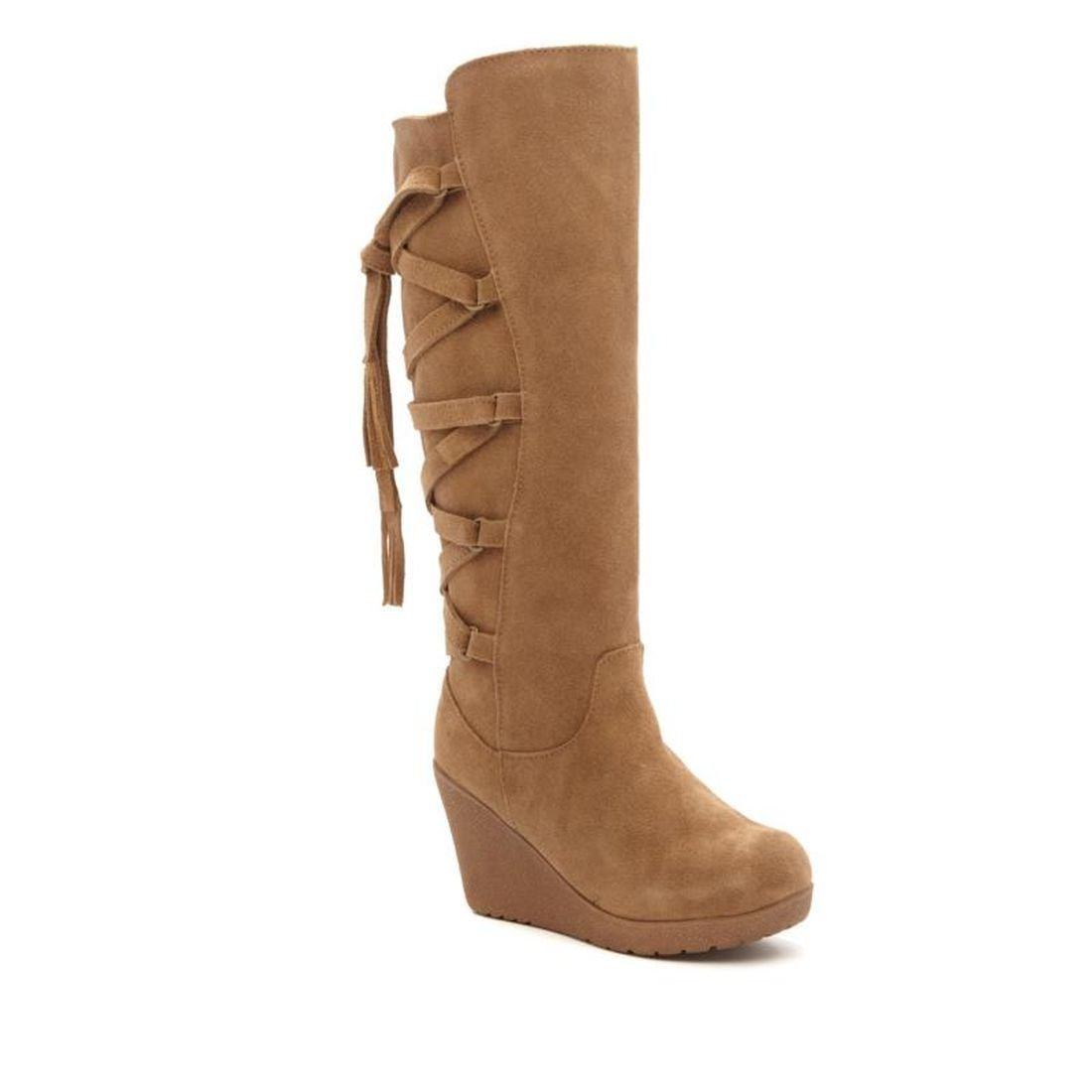 Bearpaw Britney Womens Boot
