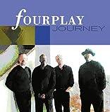 Fourplay Journey Mainstream Jazz