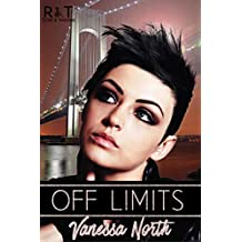 Off Limits (Rose and Thorns)