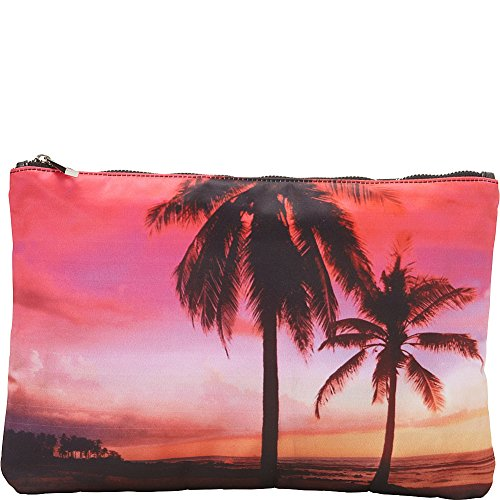 ashley-m-sunset-by-the-beach-scene-top-zip-clutch