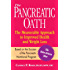 The Pancreatic Oath: The Measurable Approach to Improved Health and Weight Loss