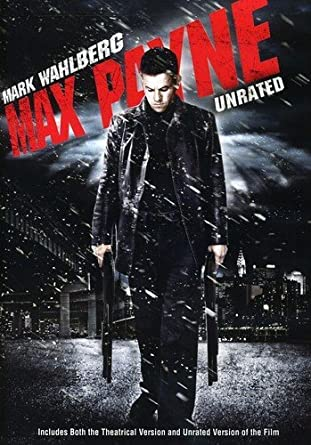 max payne 2008 movie download