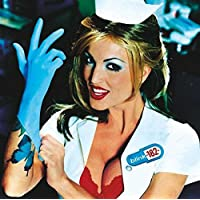 Enema Of The State [VINYL]