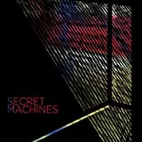 Secret Machines by Secret Machines (2008-10-14)