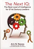 This book illustrates a change in the way we think -- the transformation of leadership from being rooted in individual expertise to being formed by multiple and diverse perspectives. If you want to take your organization to the next le...
