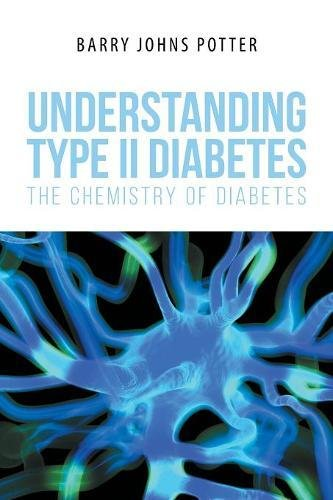 Understanding Type II Diabetes The Chemistry of Diabetes