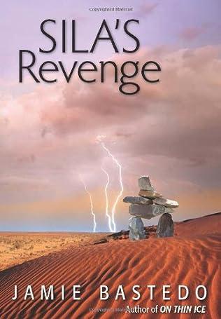 book cover of Sila\'s Revenge