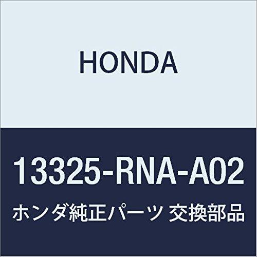 Genuine Honda 13325-RNA-A02 Yellow Main Bearing