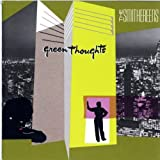 Green Thoughts Product Image