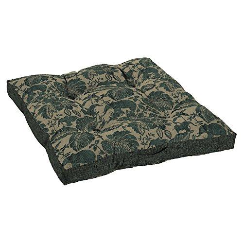 arden outdoor cushions - 9