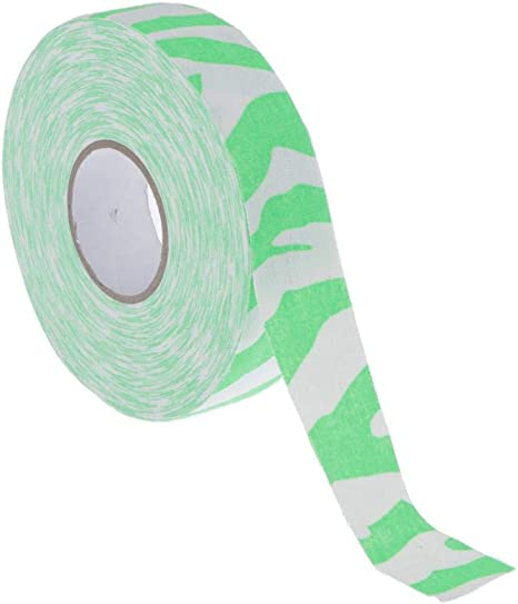 Cinta Adhesiva para Stick de Hockey/Cinta de Algodon ...