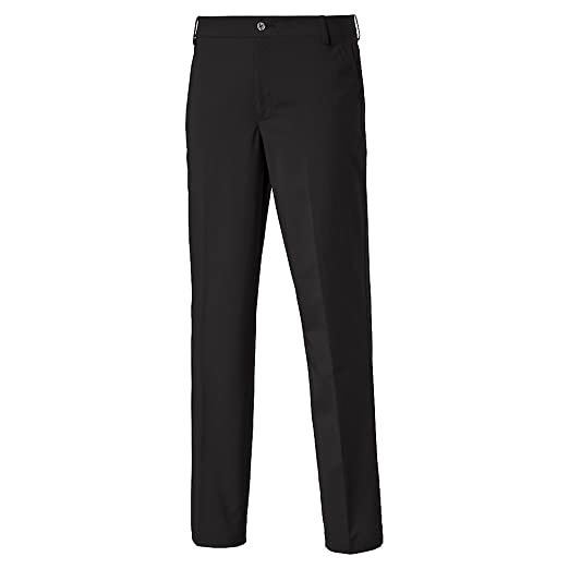 735119228027 Amazon.com  PUMA 2016 Pwrwarm Golf Pants  Sports   Outdoors