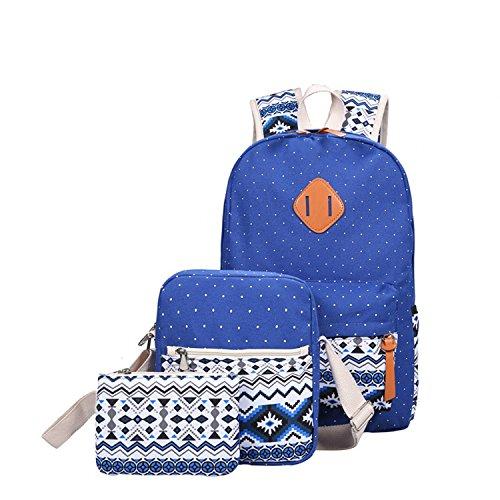 casual-lightweight-canvas-bookbag-shoulder-bag-school-backpack-for-teen