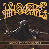 Songs for the Reaper by Ultraviolet Hippopotamus (2012-08-28)