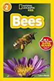 Best National Geographic Children's Books Childrens Books - National Geographic Readers: Bees Review