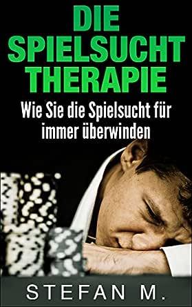 Therapie Für Spielsucht