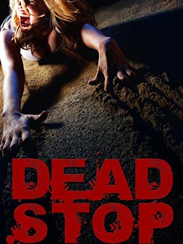 (Dead Stop)
