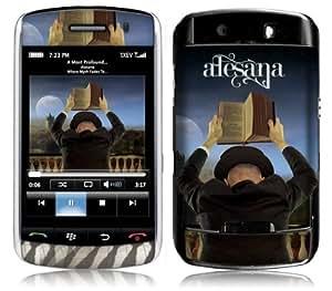 Zing Revolution MS-DASH10102 Nokia N97
