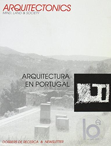Descargar Libro Arquitectura Y Transhumanismo Josep Muntañola Thornberg