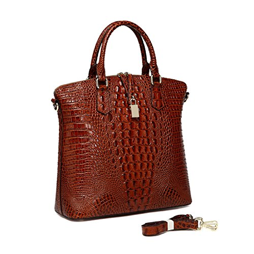 vicenzo-dione-croc-embossed-top-handle-leather-tote-red