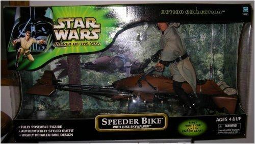 STAR WARS 12 INCH