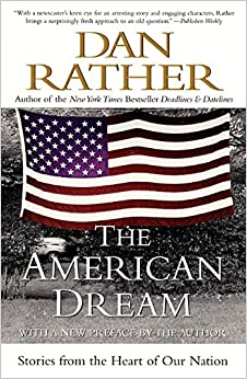 Book The American Dream: Stories from the Heart of Our Nation