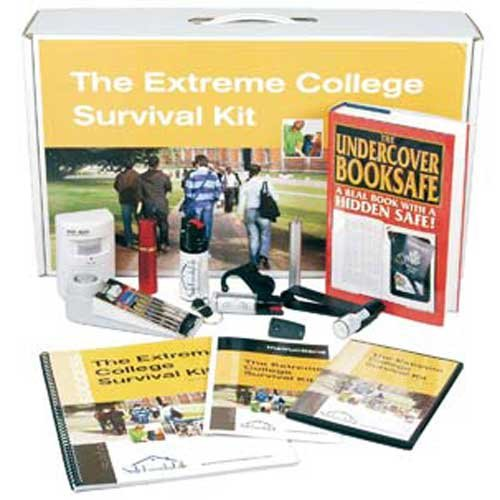 Safety-Technology-Extreme-College-Survival-Kit-SFL-COLLEGE