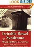 Irritable Bowel Syndrome & the MindBo...