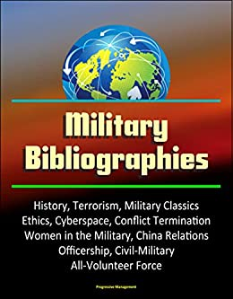 women military ethics Islamic military jurisprudence refers to what has been accepted in sharia (islamic ethics of warfare hostages, refugees and prisoners of war the right of asylum conduct on the battlefield protection of women, children and non-combatant civilians contracts across the lines of.