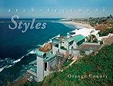 Architectural Styles, Richard H. Dodd, 061531323X