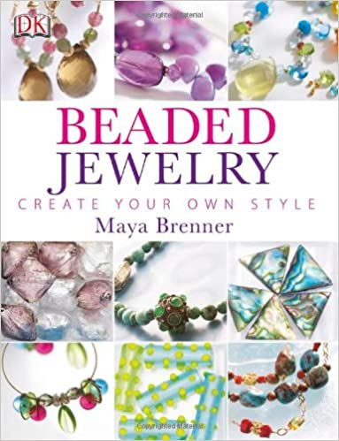 The Absolute Beginners Guide: Stringing Beaded Jewelry Books Pdf File. Punta Jaime latest laser control