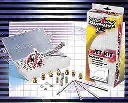Dynojet Research Jet Kit - Stage 1 1148