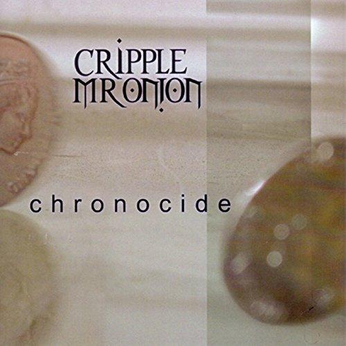 sleep of the dead by cripple mr onion on amazon music amazon com