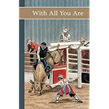 Sonrise Stable: With All You Are
