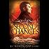 """Second Chances - A """"Chosen"""" Short Story (A Chosen Novel)"""